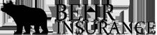 Behr Insurance