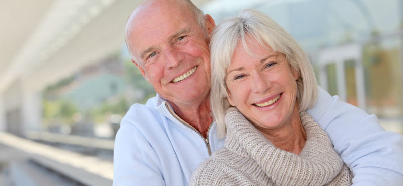 Guaranteed issue life insurance over age 50