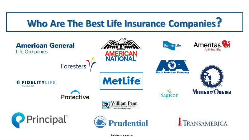 Best Life Insurance Companies  Behr Insurance. What Does Disability Insurance Cover. Car And Driver Ford Fusion Testing Dsl Speed. Insurance For Manufactured Home. Church Harvest Festival At&t Internet El Paso. Sell My Life Insurance Policy. Honda Fit Cargo Capacity Mary Jackson Midwife. Juilliard School Of Performing Arts. Track Project Management Software