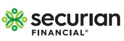 Securian Elite Select Term